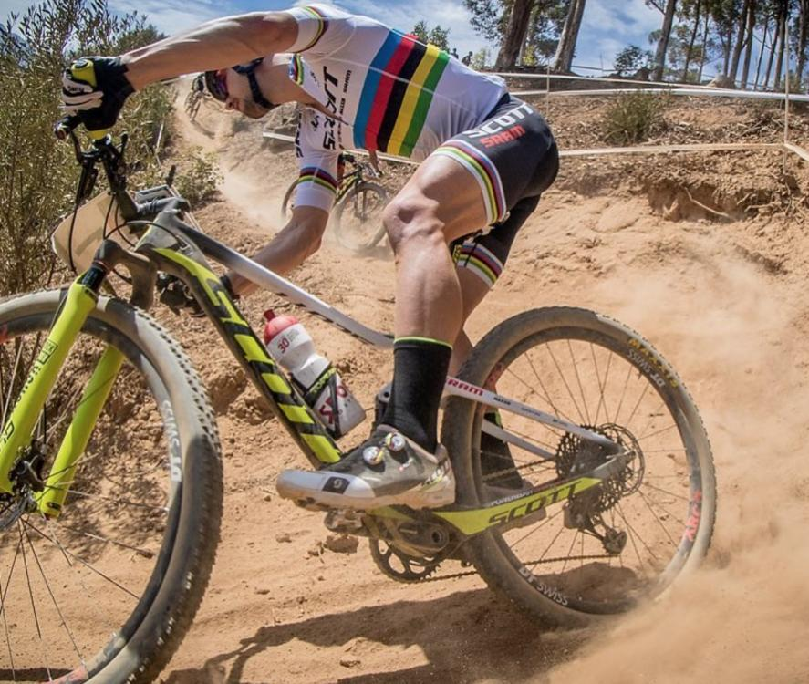 Ciclismo 2020 Calendario.Aecm Asoc Entrerriana De Ciclismo De Monta A